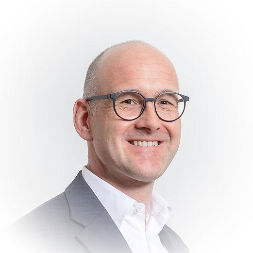 Christian Liechti Zofingen Mentor Coach Zukunft Lego Team.jpg