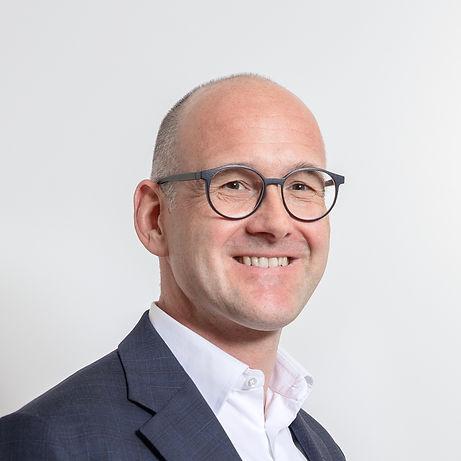 Christian Liechti Unternehmer Mentor und Zukunftsgestalter.JPG