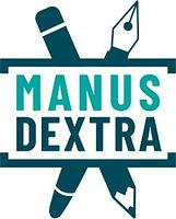 manusextra_edited_edited_edited_edited.jpg