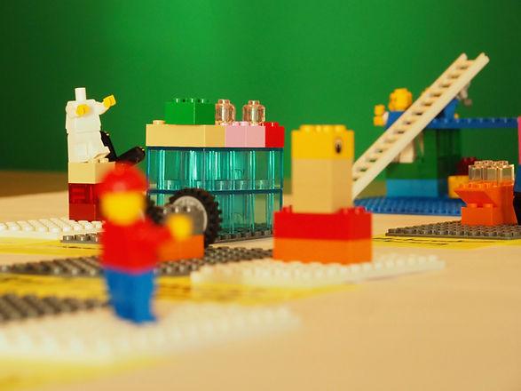 Lego Serious Play Teamentwicklung.JPG