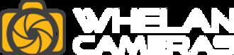 logo copia-236x56.png