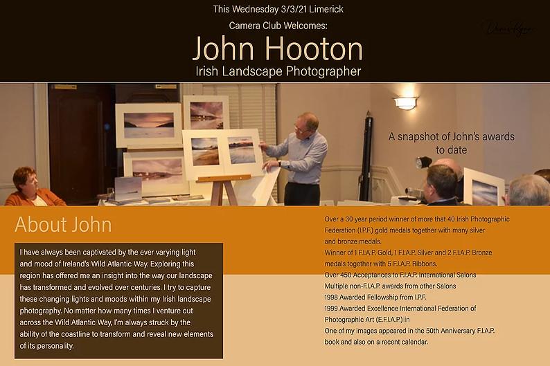 John Hooton.webp
