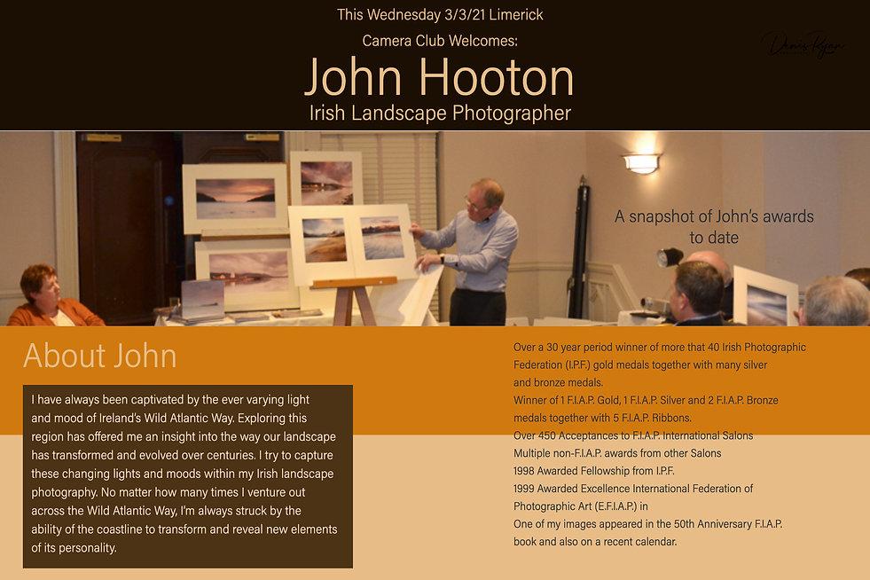 John Hooton.jpg