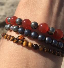Healing Bracelets_2