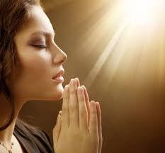 Group Prayer & Meditation