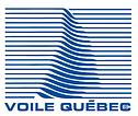 FVQ Logo.png