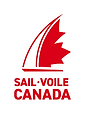 Voile Canada.png