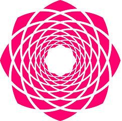 Galactic Rose.jpg