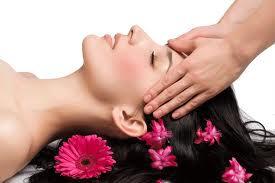 Therapeutic Massage with Reflexology