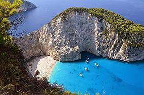 Grèce 1.jpg