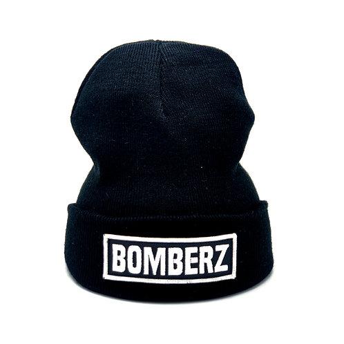 GORRO/ HAT/ E202