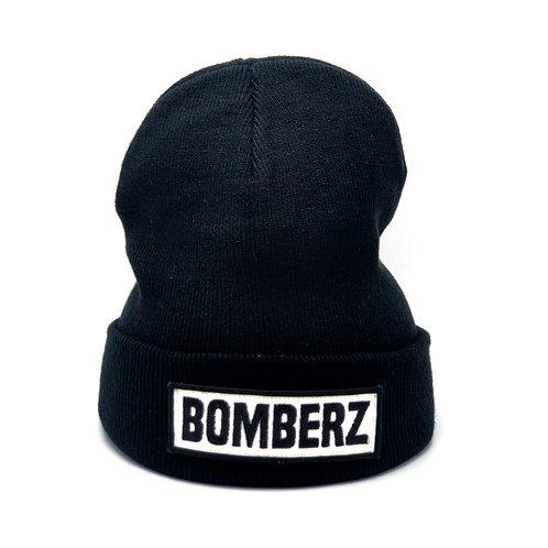 GORRO/ HAT/ E20