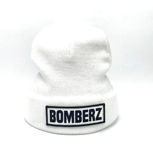 GORRO/ HAT/ E206