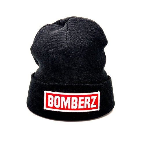 GORRO/ HAT/ E203