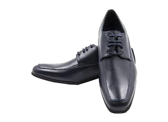 Chaussures QUENTIN marine