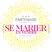 Label Se Marier en Vendee.png