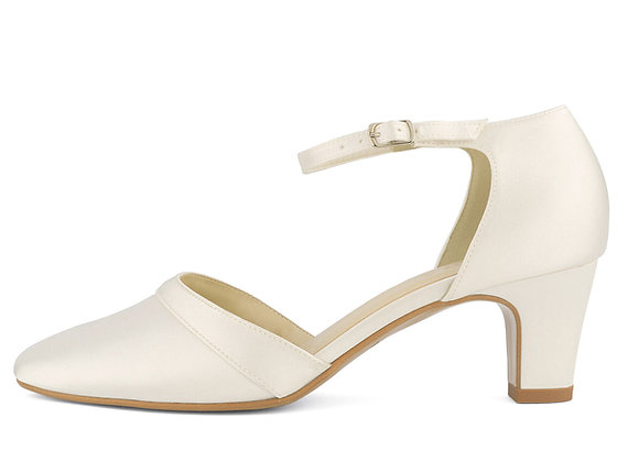Chaussures EMMA