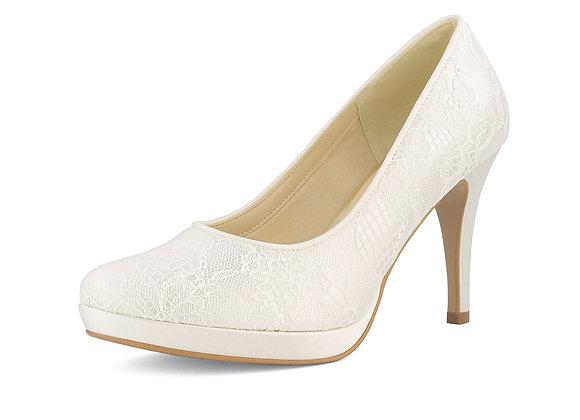 Chaussures SURI