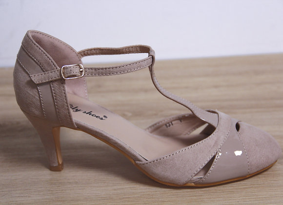 Chaussures SALOME