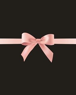 vitrophanie-noeud-cadeau-rose-28-x-90-cm