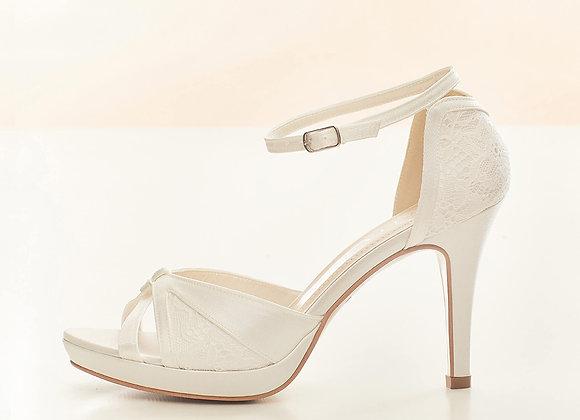 Chaussures ALBA