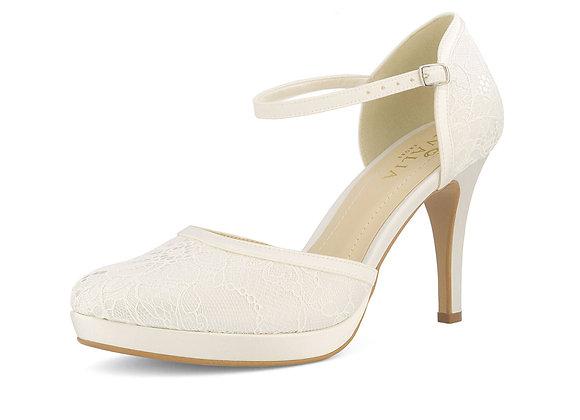Chaussures MAYA