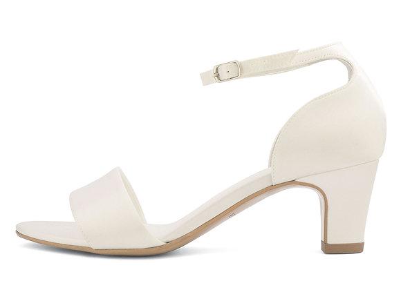 Chaussures CAPRI