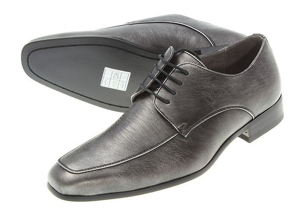 Chaussures STEVE Silver