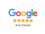 google-avis-client-petite.png