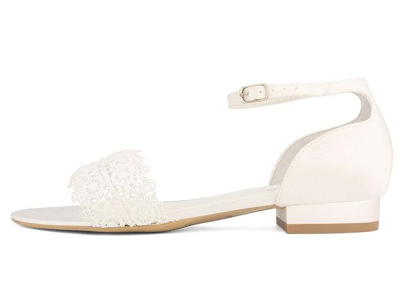 Chaussures BONNIE