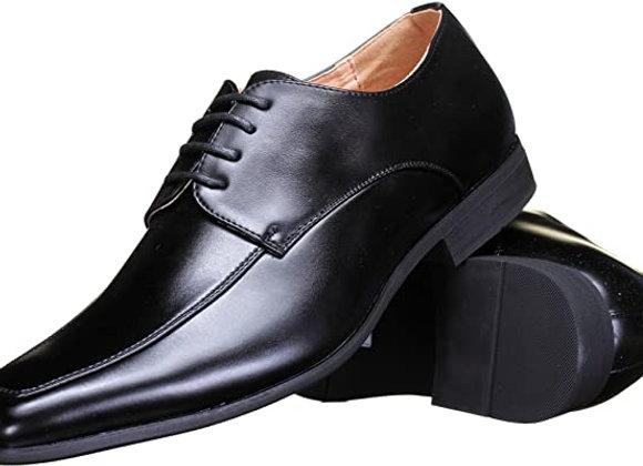 Chaussures JUSTIN Noir