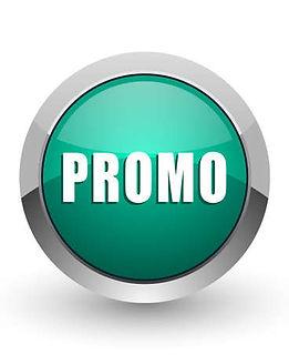 74907564-promo-web-design-web-chrome-mét