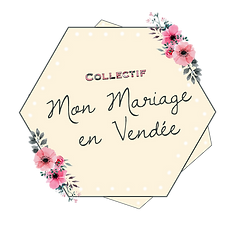 logo collectif 2.png