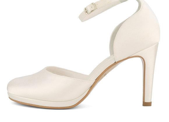Chaussures IVETT