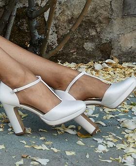 coco-chaussure-mariee-avalia.jpg