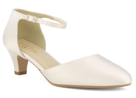 Chaussures GINA