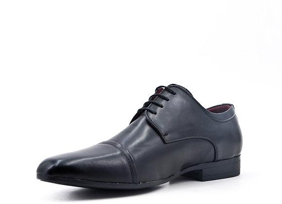 Chaussures GABIN Noir