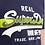 Thumbnail: Superdry VL Cross Hatch Tee