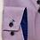 Thumbnail: Advise/Icon Pink 019