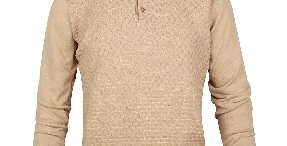 Guide London Polo Knitwear