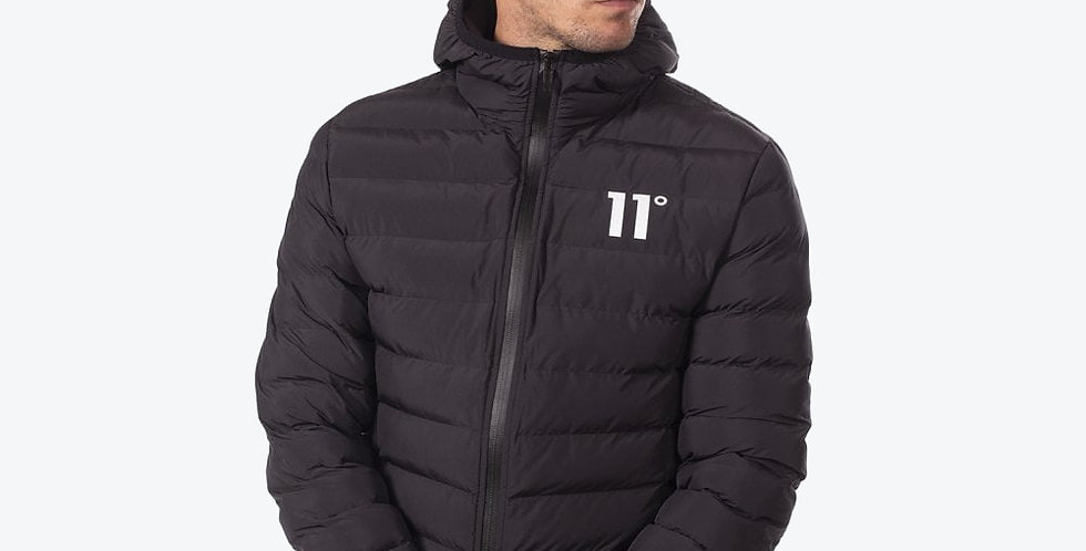 11 Degrees Space Jacket