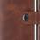 Thumbnail: Secrid Vintage Brown