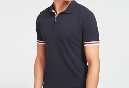 Guess Clancy Polo
