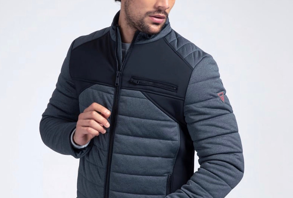 Guess Technical Jacket