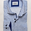 Thumbnail: Advise/Icon Paisley Shirt