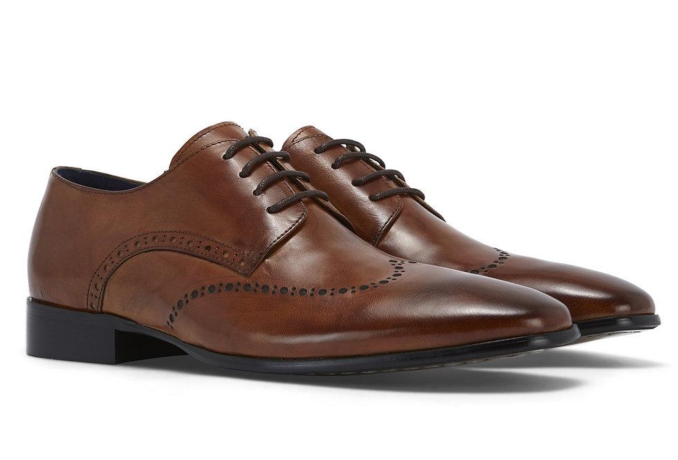 Remus Uomo Turino Shoe