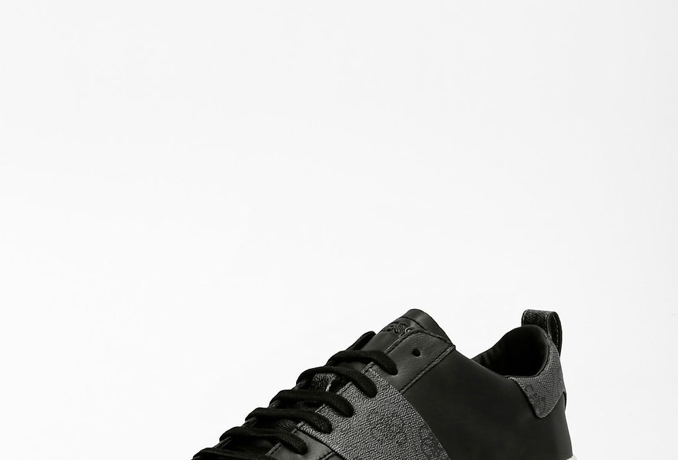 Guess Verona Sneaker