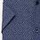Thumbnail: Advise TP510 Navy