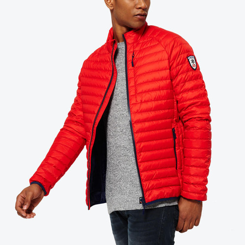 ed11c018cffe Superdry Core Down Jacket