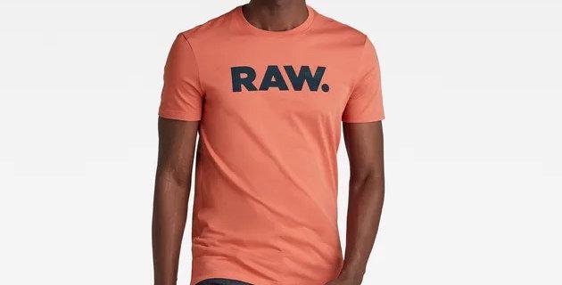 G-star Raw Tshirt